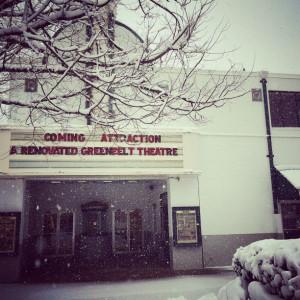 Theatre_Marquee_Snow2_sm