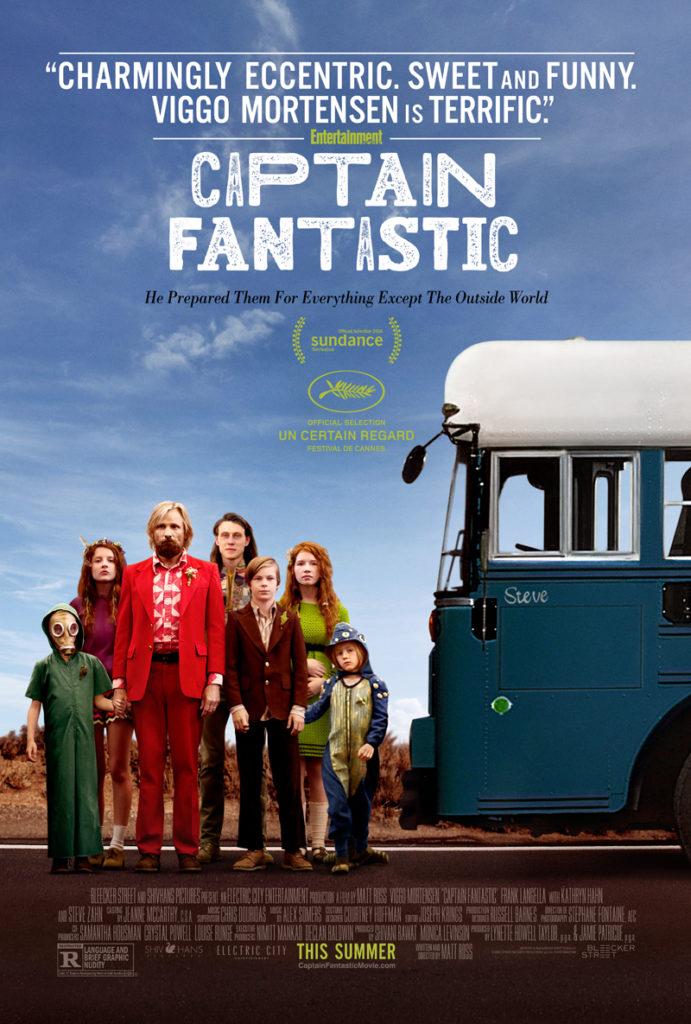 Captain-Fantastic-poster
