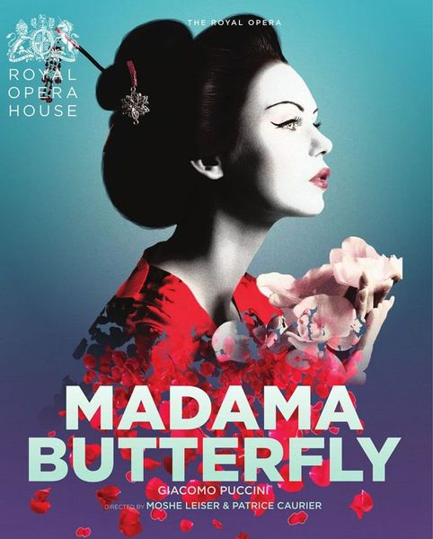 madame-butterfly