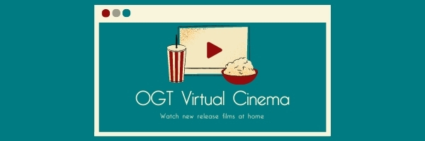 OGT Virtual Cinema